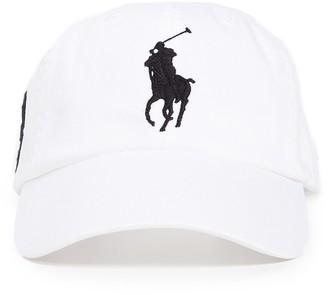 e9102788a Big Polo Hats - ShopStyle