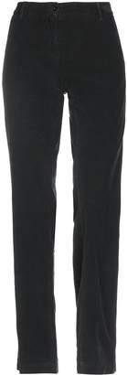 P & Lot Casual pants