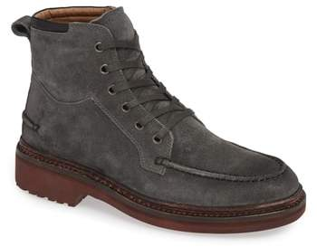 John Varvatos Collection John Varvatos Cooper Work Boot
