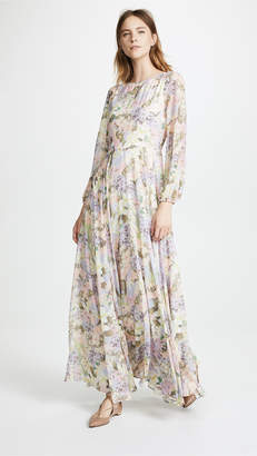 Yumi Kim True Love Maxi Dress