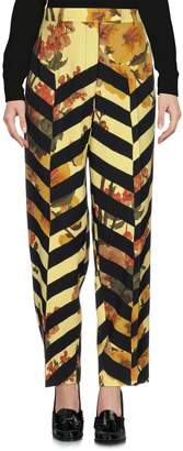 Dries Van Noten Casual pants - Item 13197596FV