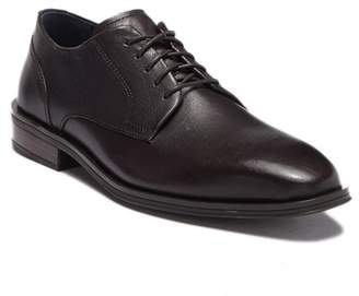 Cole Haan Dawes Grand Plain Toe Leather Derby