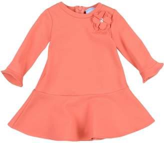Lanvin Dresses - Item 34879336BN