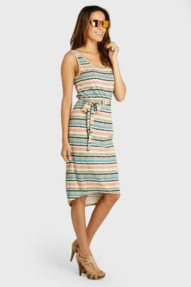 Threads 4 Thought Broome Tank Dress