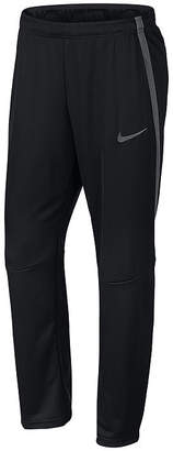 Nike Epic Workout Pants