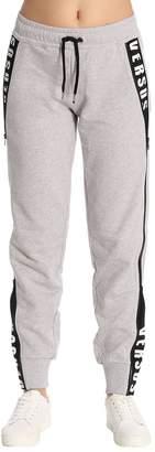 Versus Pants Pants Women