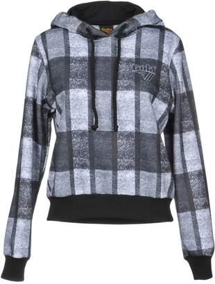 Gola Sweatshirts - Item 12208173GM