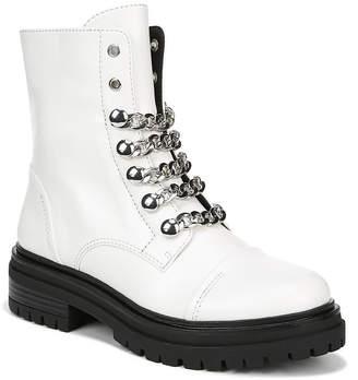 Sam Edelman Gili Booties Women Shoes