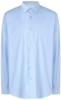 Paul Smith Shirts - Item 38807178EW