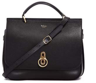Mulberry Shoulder Bag Amberley
