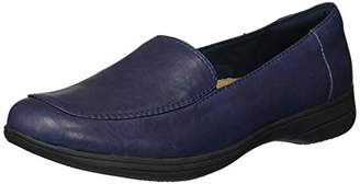 Trotters Women's Jacob Loafer