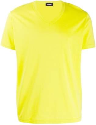 Diesel T-Cherubik T-shirt