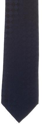 CharvetCharvet Jacquard Silk Tie