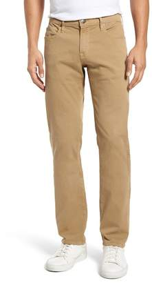 Frame Homme Slim Fit Chino Pants