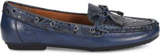 b.ø.c. Carolann Flats Women's Shoes