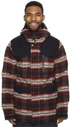 Burton Covert Jacket Men's Coat