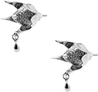 Eddie Borgo Earrings - Item 50173750GM