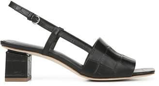 Via Spiga Florian Leather Sandals