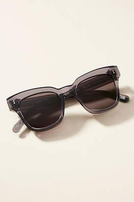 9646beff46 Cat Eye Chimi 005 Square Cat-Eye Sunglasses