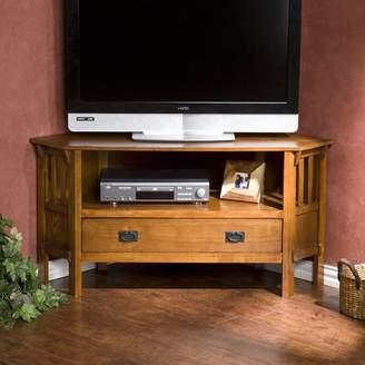 """Mistana Corner 48"""" TV Stand"""