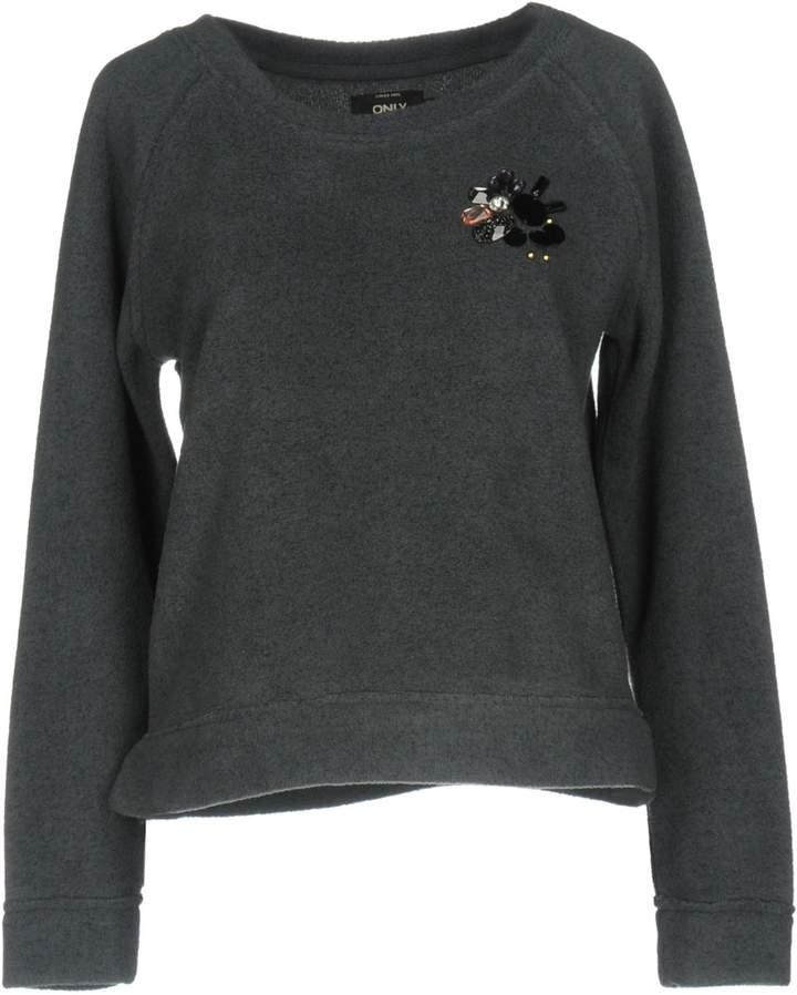 Only Sweatshirts - Item 12044884
