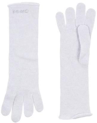 Pinko UP Gloves
