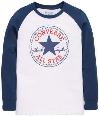 converse clothing