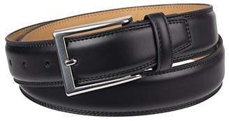 Chaps Men's Stretch Dress Belt