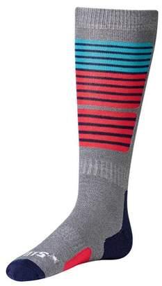 SVNT5 Women's Tech Socks