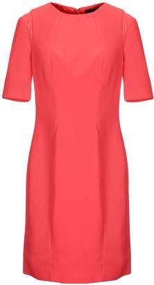 Ted Baker Short dresses