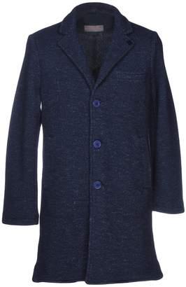Daniele Fiesoli Overcoats