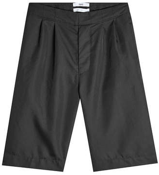 Oamc Hoffman Shorts