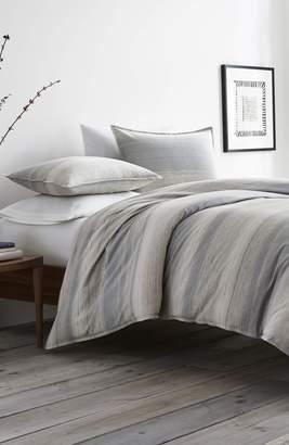 ED Ellen Degeneres Jaspe Comforter & Sham Set