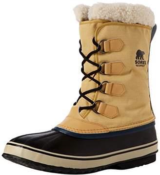 Sorel Men's 1964 Pac Nylon-M Cold Weather Boot
