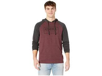 O'Neill League Hooded Pullover