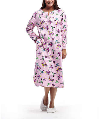 La Cera Womens Plus Sizes Shopstyle