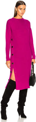 Mara Hoffman Fayre Sweater Dress