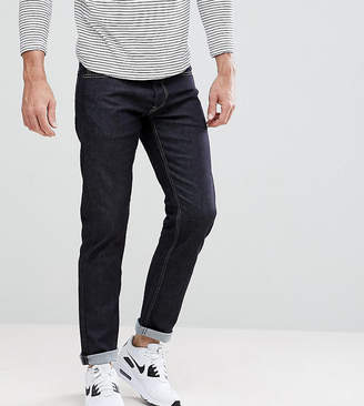 Replay Grover Straight Jeans Rinse Wash