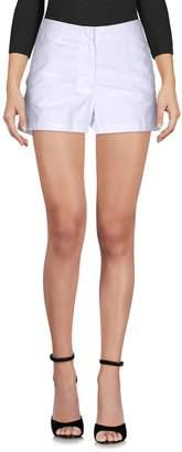 Orlebar Brown Shorts