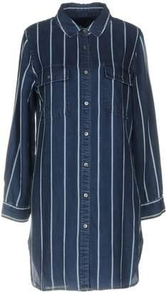 Rails Denim shirts
