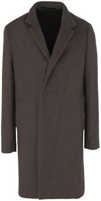 AllSaints Coats