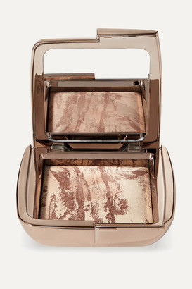 Hourglass - Ambient Lighting Bronzer - Diffused Bronze Light