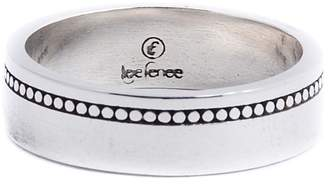 Lee Renee All At Sea Ring Silver