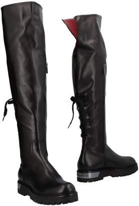 Loretta Pettinari Boots - Item 11492292OV