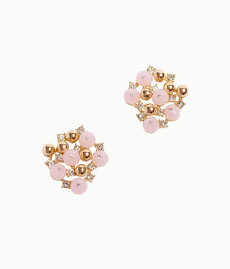 Lilly Pulitzer Pop the Bubbly Earrings