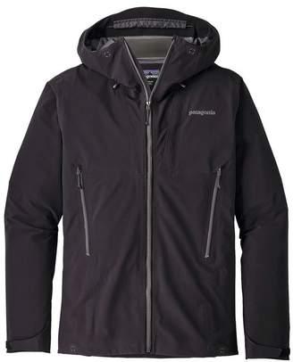 Patagonia Men's Galvanized Jacket