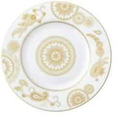 Villeroy & Boch Samarah Anmut Salad Plate - 100% Exclusive