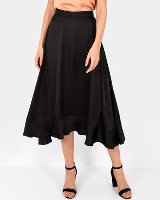 Forcast Verona Full Skirt