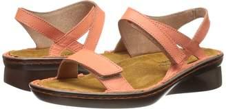 Naot Footwear Harp Women's Shoes