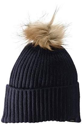 Echo Women's Stretch Fleece Cuff Hat Beanie